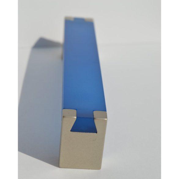 Fém-műanyag bútorfogantyú